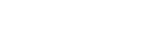 a history of heritage chicago music store. Black Bedroom Furniture Sets. Home Design Ideas