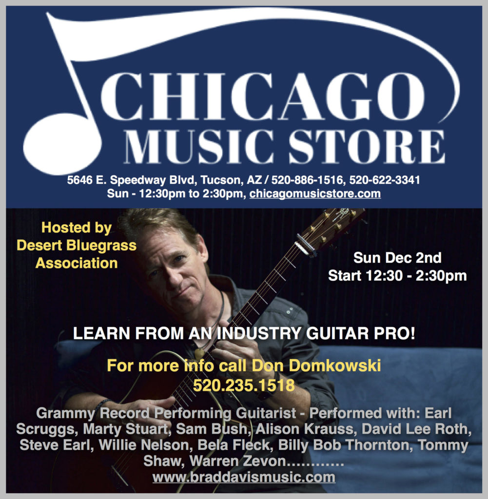free guitar clinic chicago music store. Black Bedroom Furniture Sets. Home Design Ideas